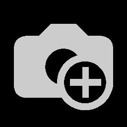 Odoo CMS - том зураг